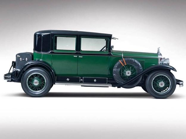 Al-Capone's-Cadillac-side.jpg