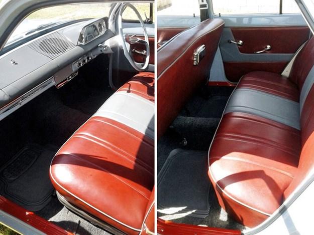 EJ-Holden-tempter-interior.jpg