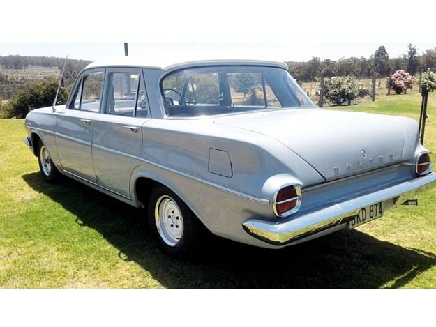 EJ-Holden-tempter-rear-side.jpg
