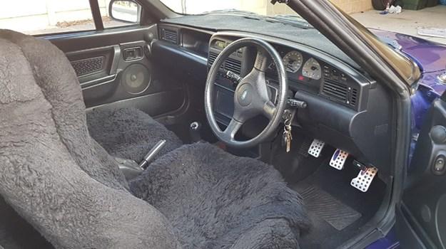 Capri-XR2-turbo-interior.jpg