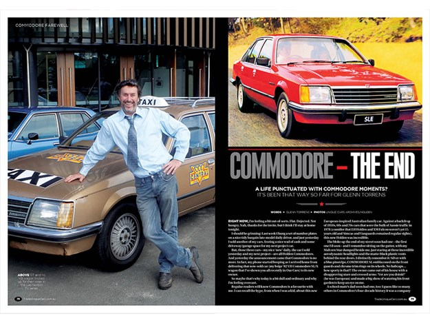 Issue-436-on-sale-now-commodore-GT.jpg