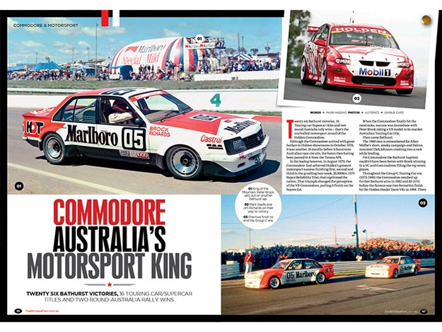 Issue-436-on-sale-now-commodore-racers.jpg