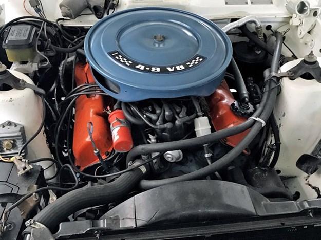XC-Fairmont-GXL-engine.jpg