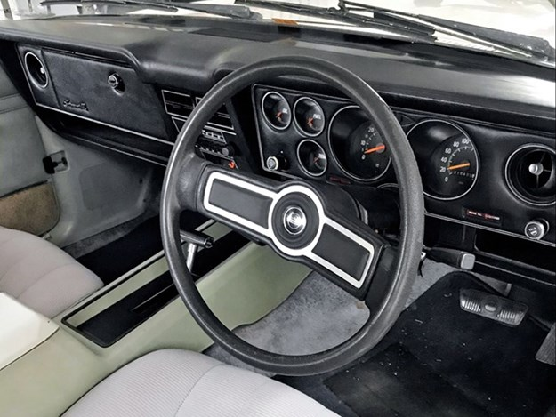 XC-Fairmont-GXL-interior.jpg