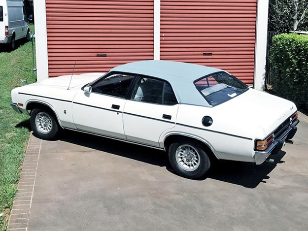 XC-Fairmont-GXL-rear-side.jpg