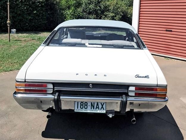 XC-Fairmont-GXL-rear.jpg