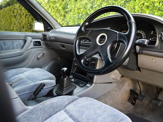 VR-ute-in-California-interior.jpg