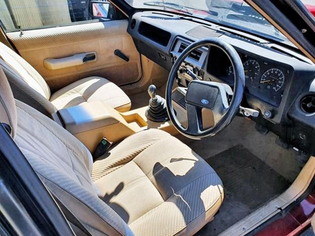 XE-Falcon-interior.jpg