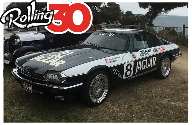 Rolling-30-ENTRANT-Jaguar-XJS.jpg
