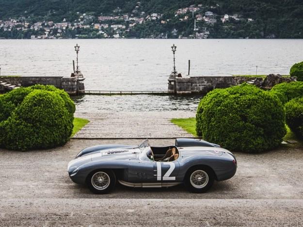 Ferrari-355-S-Scaglietti-side-lake.jpg
