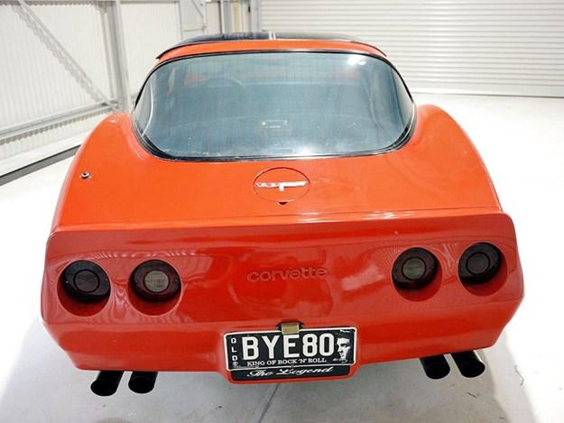 C3-Corvette-rear.jpg