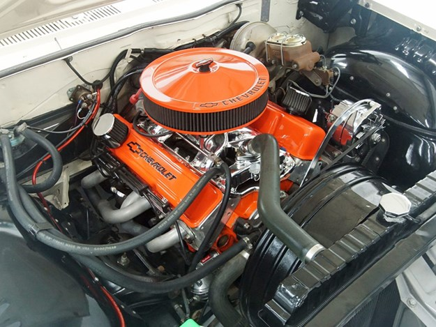 Shannon-Melbourne-preview-Chevrolet-Parkwood-engine.jpg