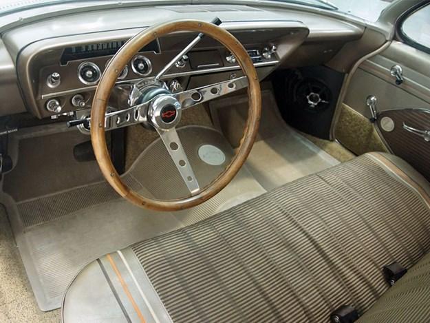 Shannon-Melbourne-preview-Chevrolet-Parkwood-interior.jpg