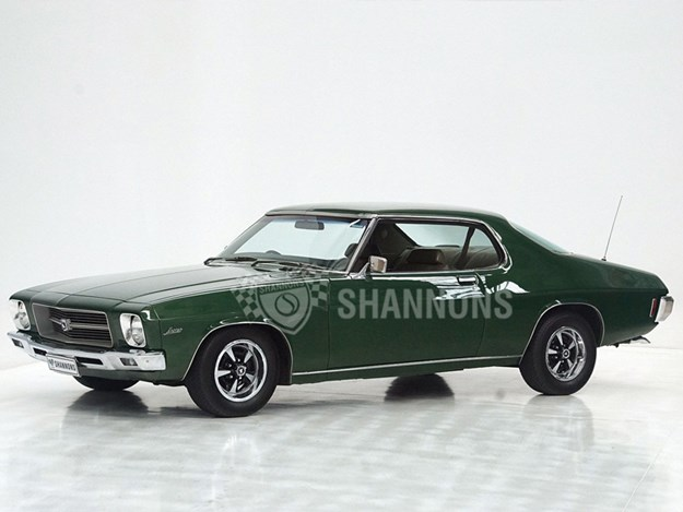 Shannon-Melbourne-preview-Holden-HQ.jpg