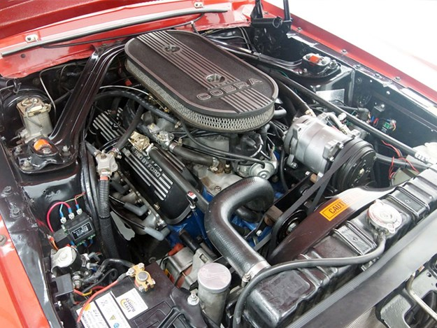 Shannon-Melbourne-preview-Mustang-engine.jpg