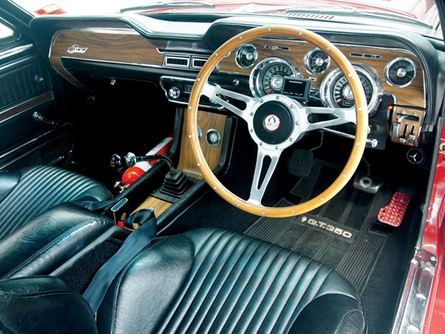 Shannon-Melbourne-preview-Mustang-interior.jpg