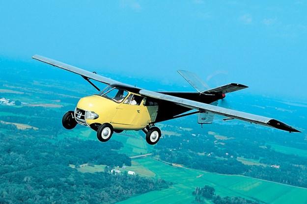 carplane.jpg
