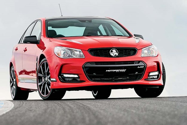 holden-commodore-motorsport.jpg