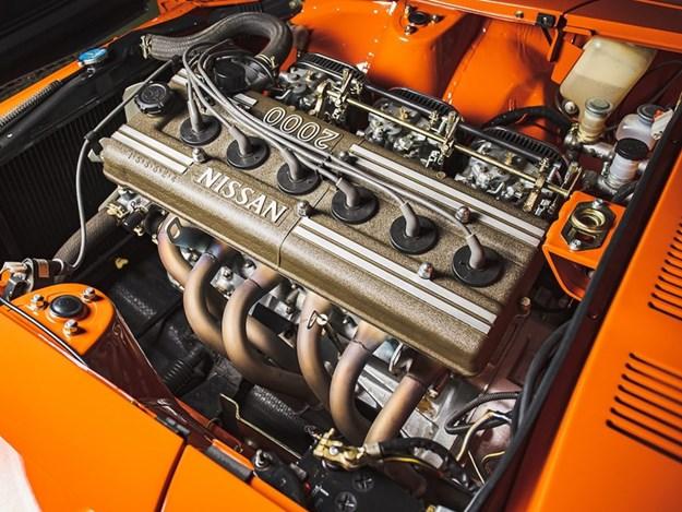 another-million-dollar-Datsun-engine.jpg