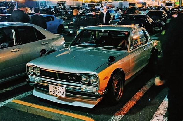 japan-car-spotting-11.jpg