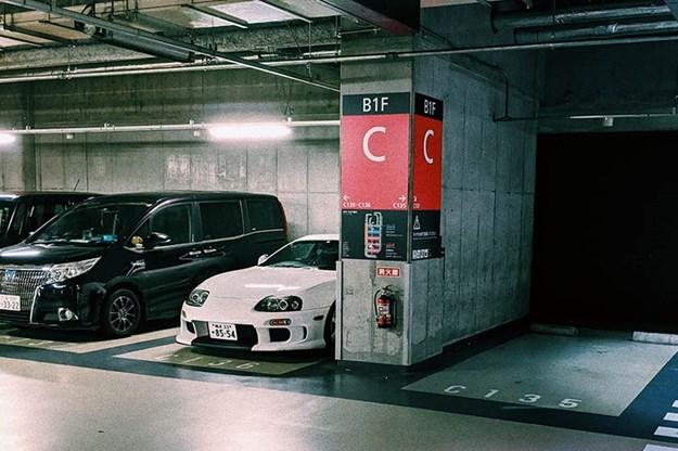 japan-car-spotting-18.jpg