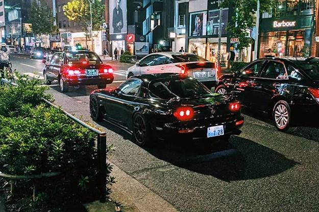 japan-car-spotting-19.jpg