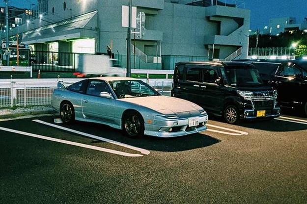 japan-car-spotting-20.jpg