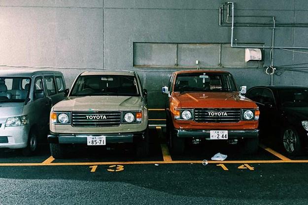 japan-car-spotting-22.jpg