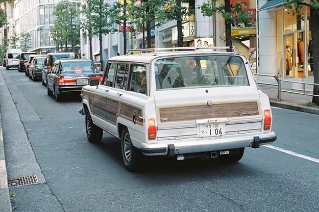 japan-car-spotting-25.jpg