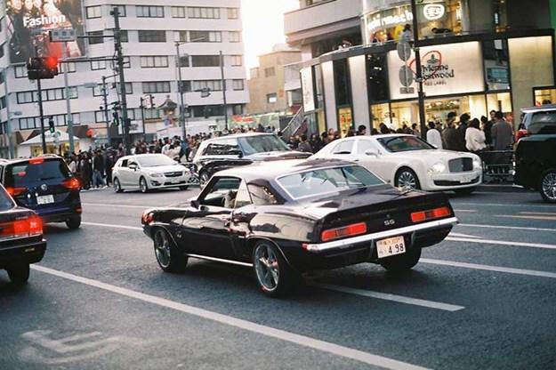 japan-car-spotting-27.jpg