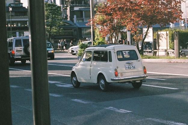 japan-car-spotting-30.jpg