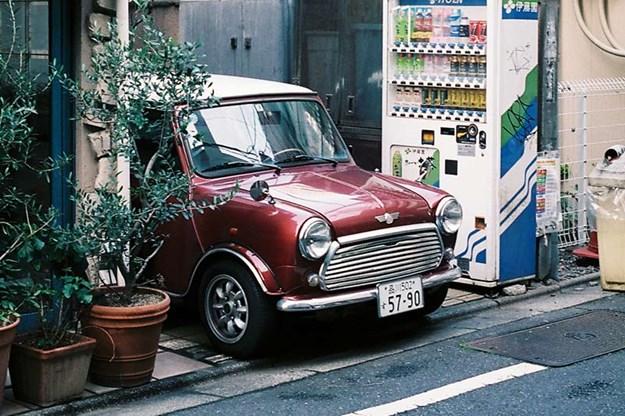 japan-car-spotting-35.jpg