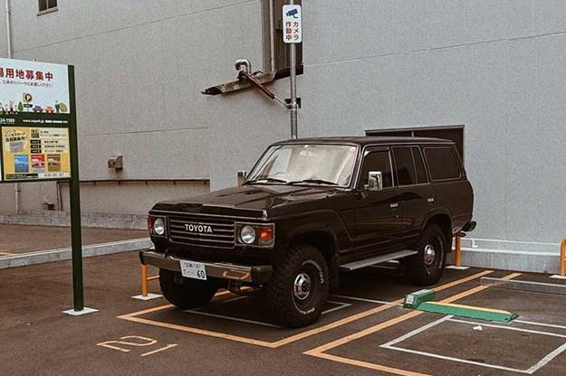 japan-car-spotting-4.jpg