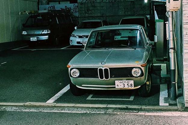 japan-car-spotting-6.jpg