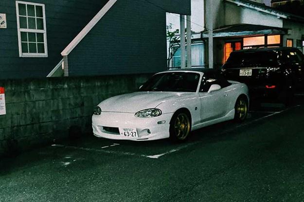 japan-car-spotting-8.jpg