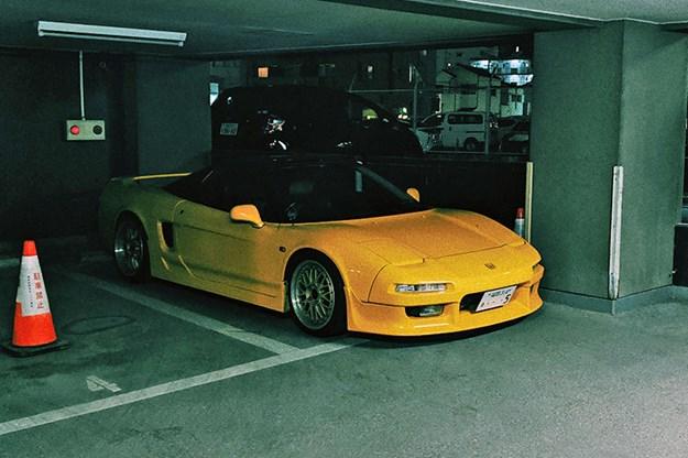japan-car-spotting-9.jpg