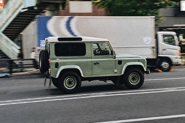 japan-car-spotting.jpg