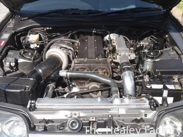Toyota-Supra-engine.jpg