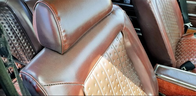 C:\Users\aaffat\Documents\Chrysler-VE-Valiant-VIP-interior-seats.jpg