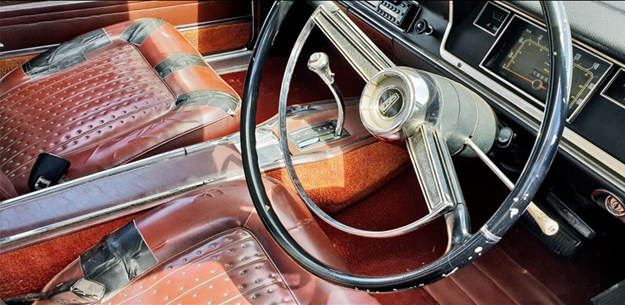 C:\Users\aaffat\Documents\Chrysler-VE-Valiant-VIP-interior.jpg