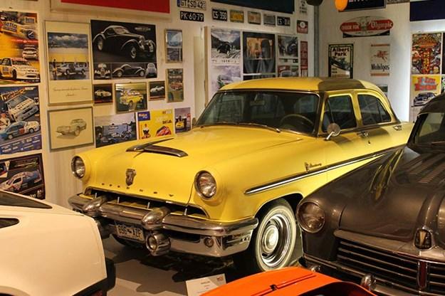 R:\Web\WebTeam\Mary\Motoring\UC 436\charlie\charlie's-auto-museum-11.jpg