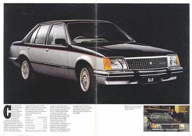 C:\Users\aaffat\Documents\Holden-retro-Commodore-VC.jpg