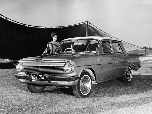 C:\Users\aaffat\Documents\Holden-retro-EJ-1960s.jpg