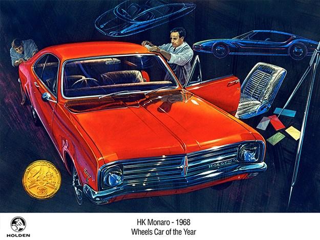 C:\Users\aaffat\Documents\Holden-retro-Monaro.jpg