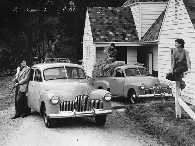 C:\Users\aaffat\Documents\Holden-retro-original-48215.jpg