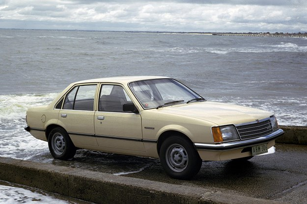 R:\Web\WebTeam\Mary\Motoring\UC 436\commodore end\holden-commodore-3.jpg
