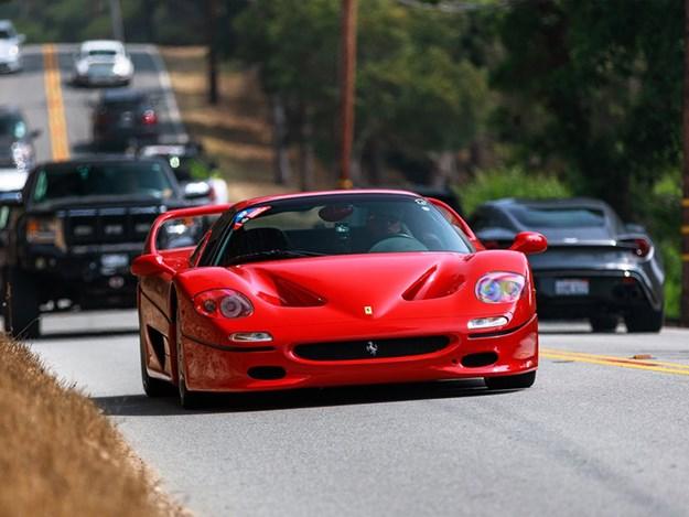 C:\Users\aaffat\Documents\Carmel-clamps-down-Ferrari-F50.jpg