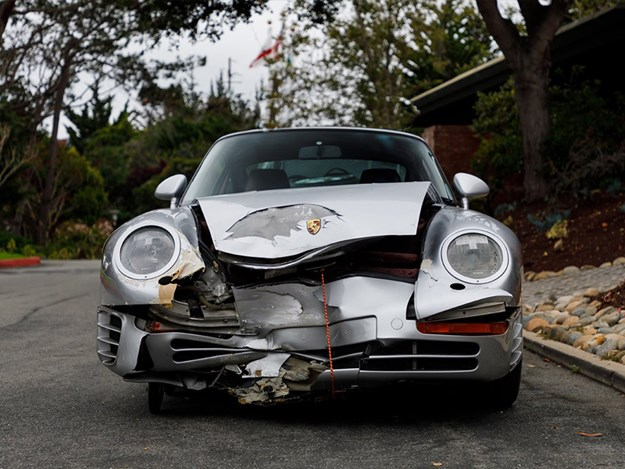 C:\Users\aaffat\Documents\Carmel-clamps-down-Porsche-959-crash.jpg