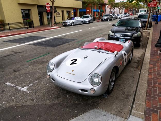 C:\Users\aaffat\Documents\Carmel-clamps-down-Porsche-spyder.jpg