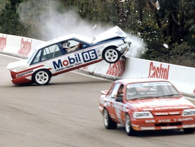 Brock-VK-crash-Moffat.jpg